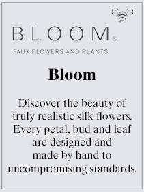 Bloom Catalogue